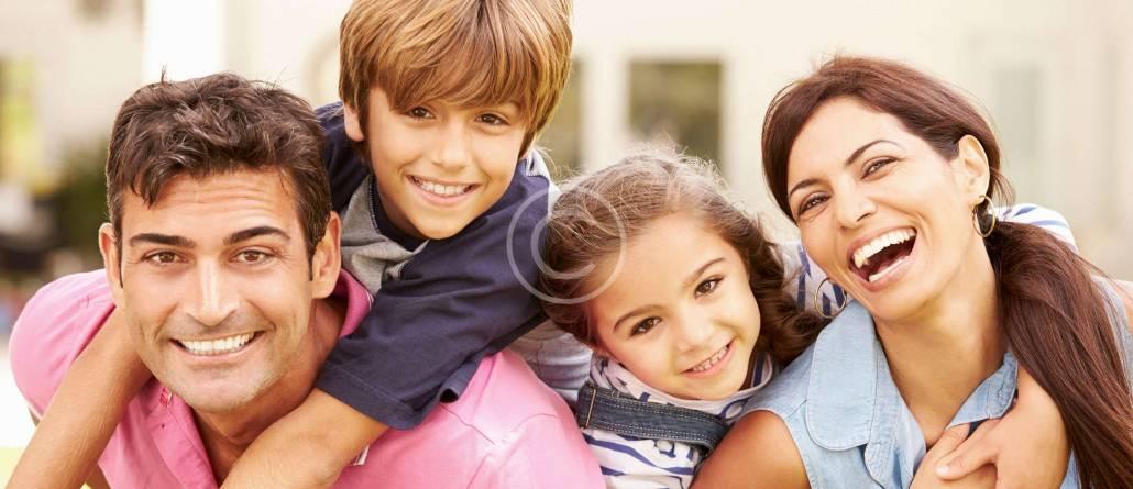 Summer Worship Night Childcare