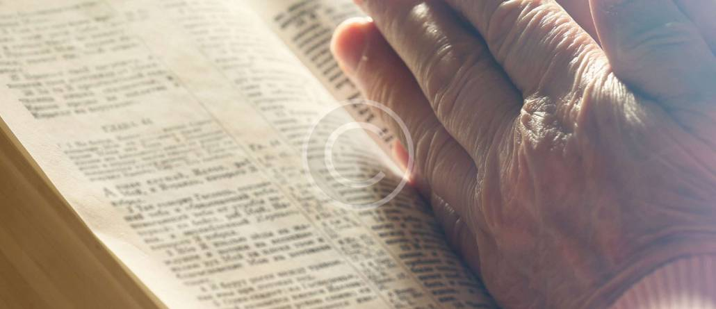 New Bible Study Lessons for All Ages